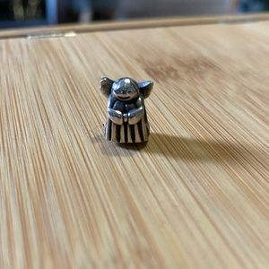COPY - Pandora Angel Charm